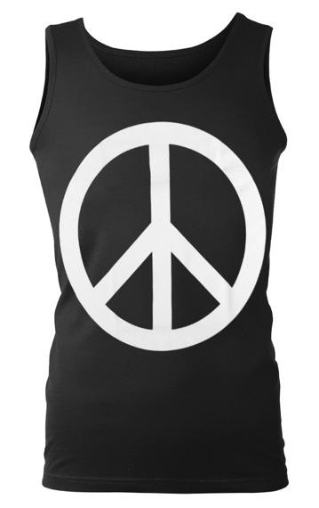 koszulka na ramiączkach PACYFKA