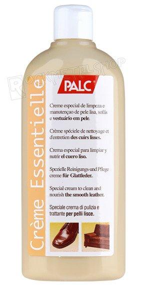 krem do pielęgnacji skór - PALC
