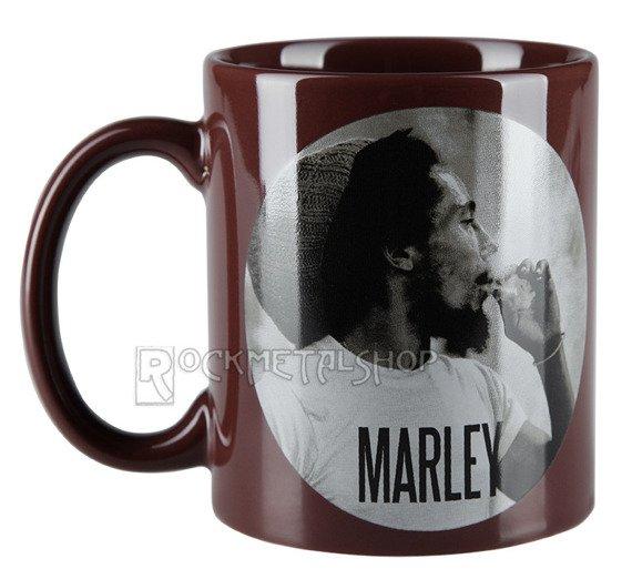 kubek BOB MARLEY - CIRCLE