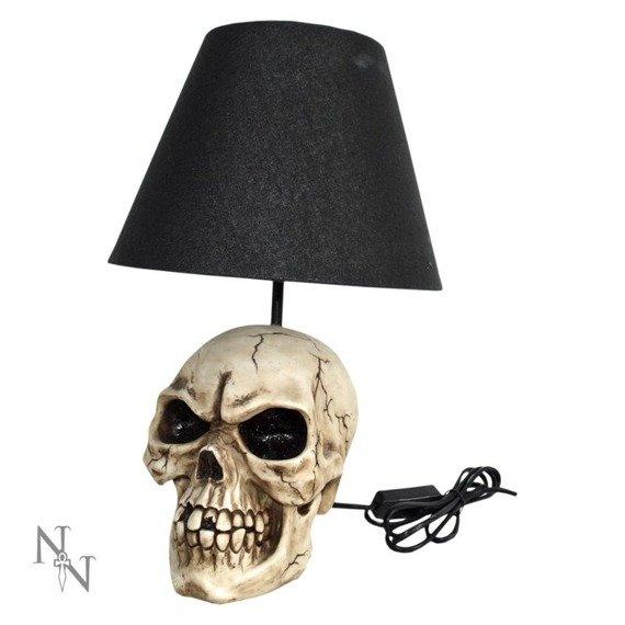 lampa DARK THOUGHST