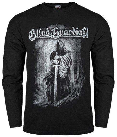 longsleeve BLIND GUARDIAN