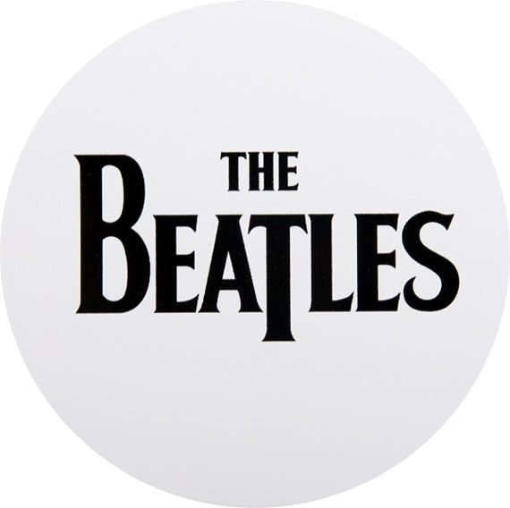 miniaturka perkusji THE BEATLES - UK STYLE