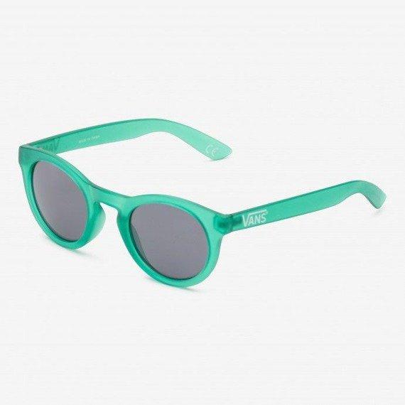 okulary VANS - SHADY LANE SEA GREEN