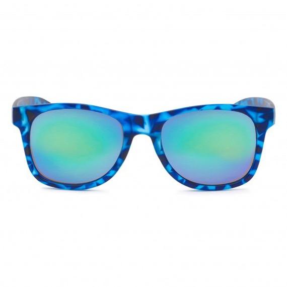 okulary VANS - SPICOLI 4 SHADE MATE FINNISH