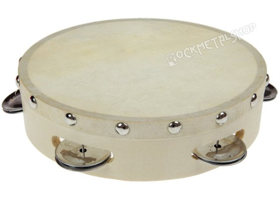 perkusyjny zestaw edukacyjny HAYMAN CPS803