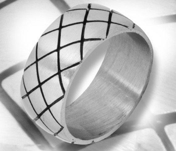 pierścień KARTKA