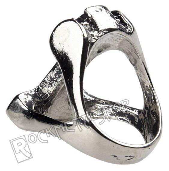 pierścień MŁOT THORA
