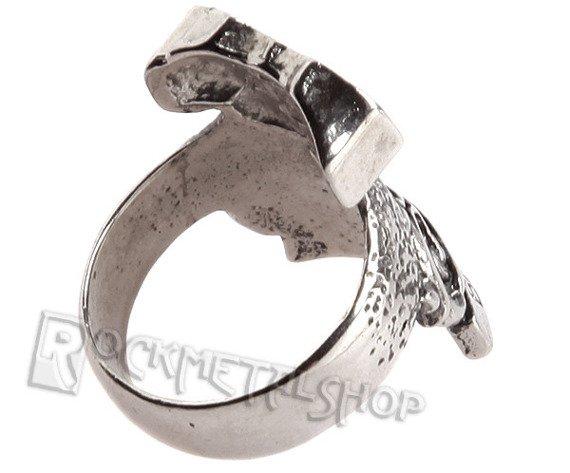 pierścień PANHEAD