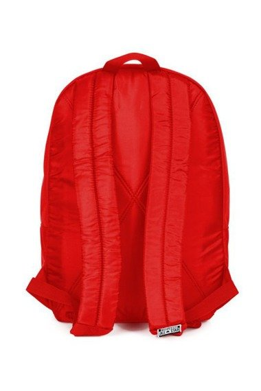 plecak CONVERSE - CTAS VARSITY RED