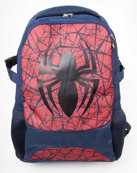 plecak SPIDERMAN - ULTIMATE SPIDERMAN