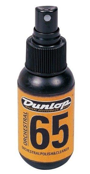 płyn do czyszczenia i konserwacji FORMULA NO.65 ORCHESTRAL CLEANER (6592)