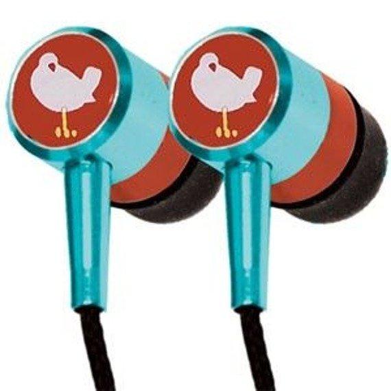 słuchawki WOODSTOCK 2