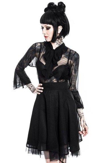 sukienka KILL STAR - DECAY