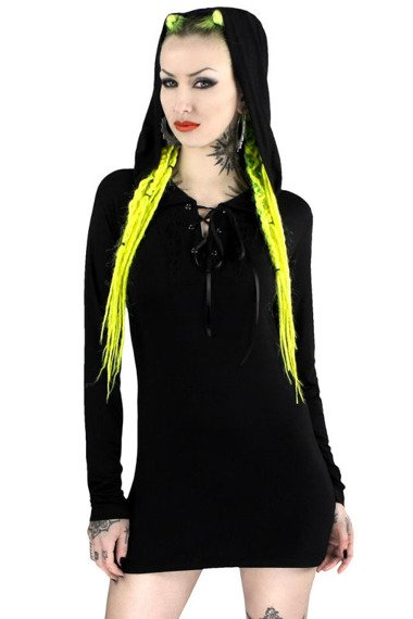 sukienka KILL STAR - NIGHTWISH