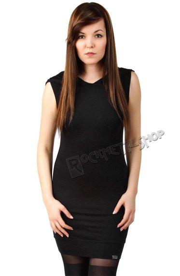 sukienka KILL STAR - ZELDA
