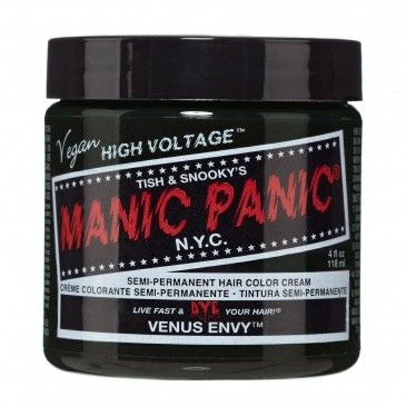 toner do włosów MANIC PANIC - VENUS ENVY