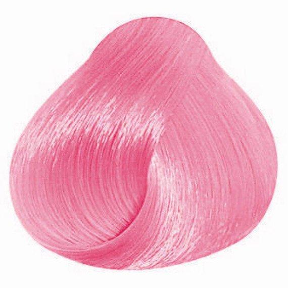 toner do włosów PRAVANA PINK