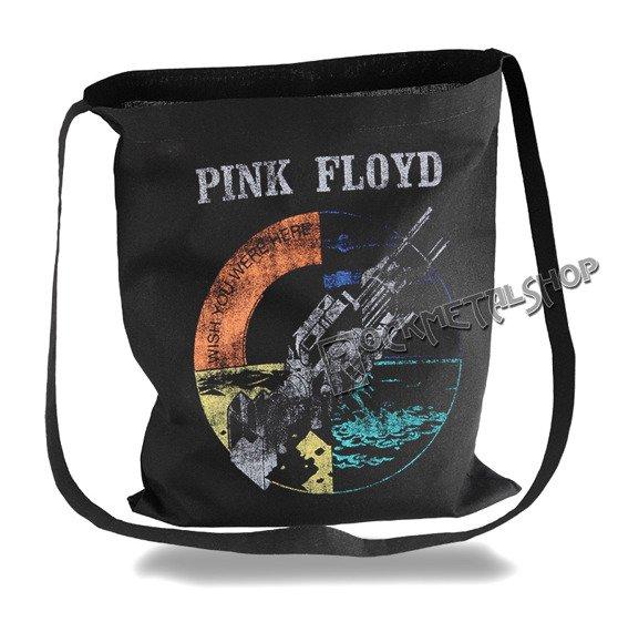 torba bawełniana PINK FLOYD - WISH YOU WERE HERE