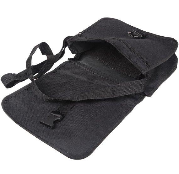 torba na ramię ASHLEY TISDALE