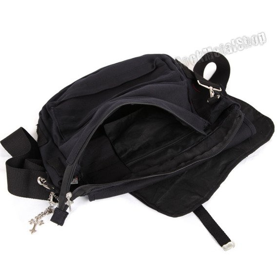torba na ramię BATHORY