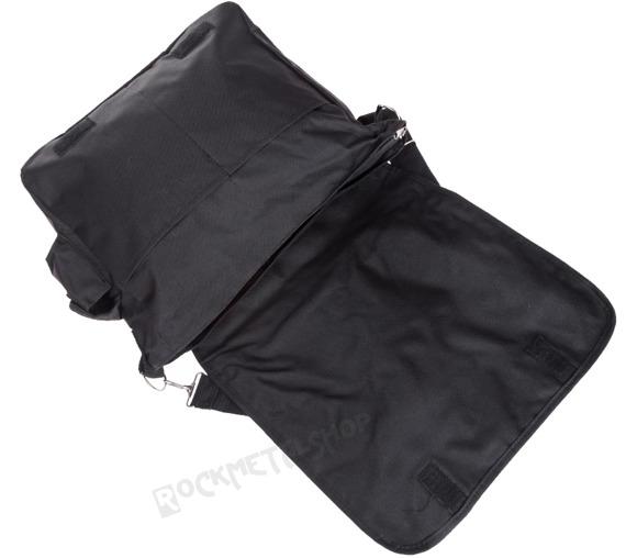 torba na ramię BLINK 182 - LOGO