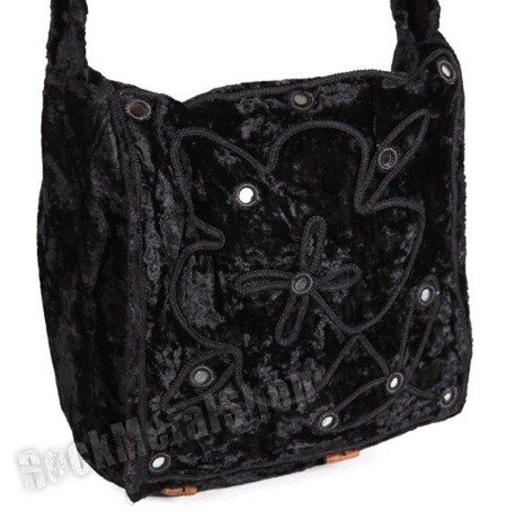 torba na ramię GOTYCKA (NT-07)