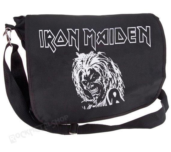 torba na ramię IRON MAIDEN