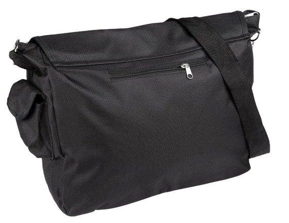 torba na ramię METALLICA - 4M