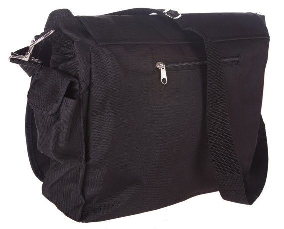 torba na ramię METALLICA - SNAKE