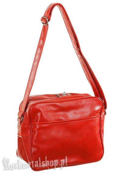 torba na ramię (RED)