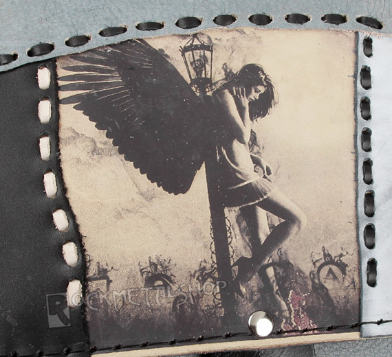 torba skórzana ANGEL