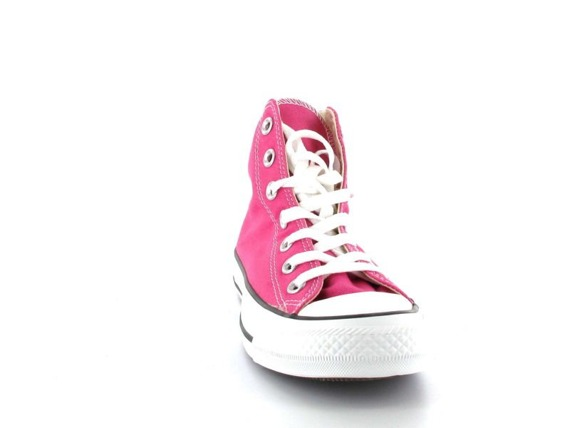 trampki CONVERSE - CHUCK TAYLOR ALL STAR CT HI CARMINE ROSE