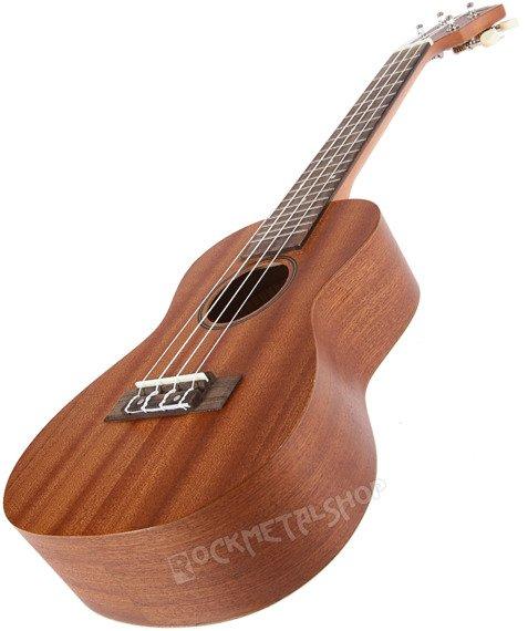 ukulele koncertowe MELLOW Sapele UK-3