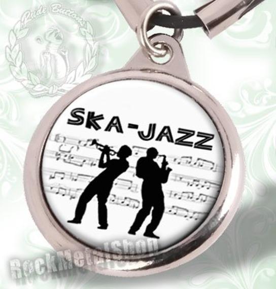 wisior SKA - JAZZ