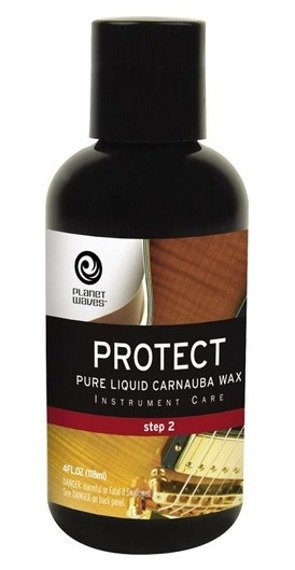 wosk ochronny PLANET WAVES PROTECT (PW-PL-02)