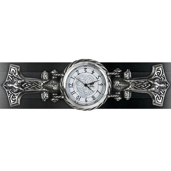 zegarek THORGUD ULVHAMMER