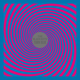 BLACK KEYS: TURN BLUE (CD)