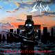 SODOM: PERSECUTION MANIA (CD)