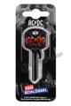 klucz surowy AC/DC - BLACK ICE