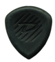 kostka gitarowa DUNLOP - PRIMETONE 5MM LONG POINT (477P508)