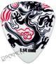 kostka gitarowa ROCK PICK - DRAGON