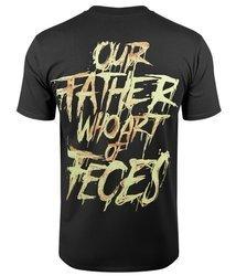koszulka ABORTED - FATHER