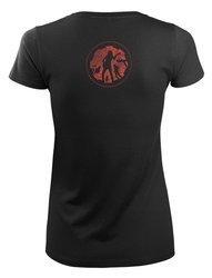 koszulka AC/DC - AINT NOISE POLLUTION