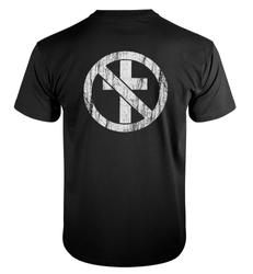 koszulka BAD RELIGION