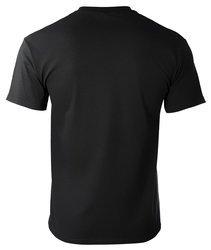 koszulka DISTURBED - UP YOUR FIST