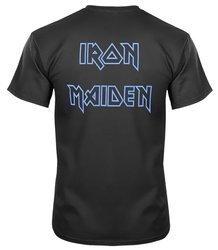 koszulka IRON MAIDEN - NO PRAYER FOR THE DYING