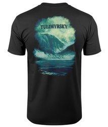 koszulka MOONSORROW- TULIMYRSKY