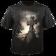 koszulka NIGHTWISH - EPITAPH