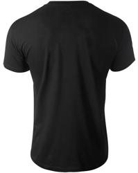 koszulka SLASH - SLASH TOP HAT