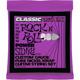 struny do gitary elektrycznej ERNIE BALL EB2250 Slinky R'n'R PURE NICKEL /011-048/